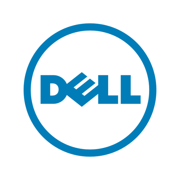 M&V Technologies es distribuidor autorizado dell y dell emc en perú. Te ofrecemos la más completa gama de soluciones informáticas para empresas y el hogar. Encuenta aquí tu servidor dell, laptop dell para oficina, laptop dell para el hogar, computadora gaming dell, laptop dell i3, laptop dell i5, laptop dell i7, laptop dell amd y muchos productos informáticos más.