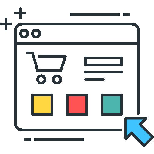encuentra variedad de productos informáticos en nuestra tienda online