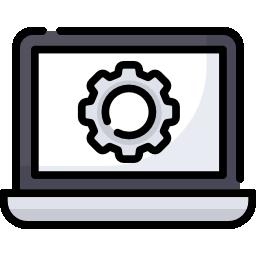 Como parte de nuestro servicio técnico de computadoras está el backup de archivos