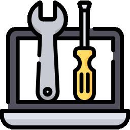Como parte de nuestro servicio técnico de computadoras está la reparación de computadoras