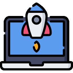 efectuamos backup de tus archivos y del sistema operativo