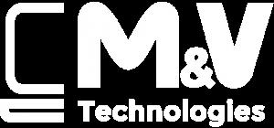 m&v technologies