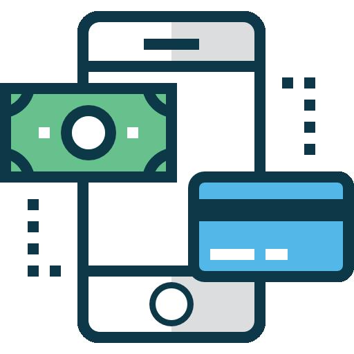 m&v technologies cuenta con formas de pago 100% seguras para que compres tu laptop, pc de escritorio, impresoras y demás productos informáticos.