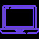 Laptop para el hogar y empresas en las mejores marcas