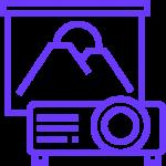 productos multimedia para la oficina y el hogar